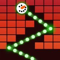 Codes for Brick Breaker: Legend Balls Hack