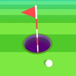 Golf Dash
