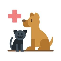 Pet-Help