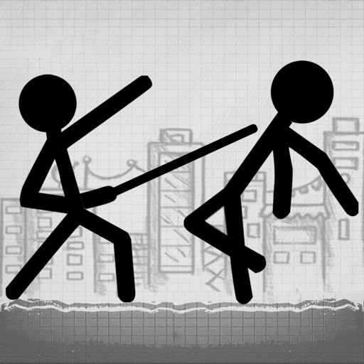 Smash Hero Fighting Games