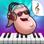 Piano Maestro by JoyTunes