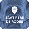 Monasterio San Pedro de Roda