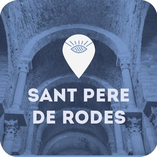 Monastery St. Pedro de Roda