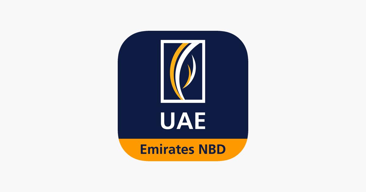 gratis dating webbplatser UAE
