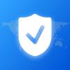 SkyBlueVPN: VPN & Ad Blocker - AppStore