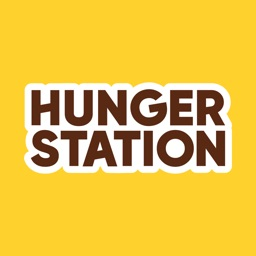 HungerStation