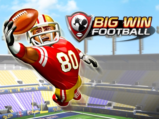 Big Win Football 2019-ipad-4