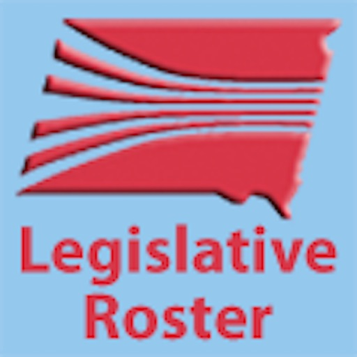 South Dakota Legislative Guide