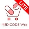 MEDICODE-Web/ASP-Mobile Lite版