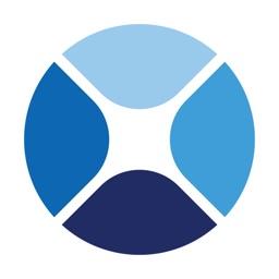 Origin Bank