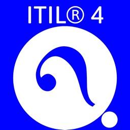 ITIL® 4 Foundation Exam Prep