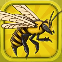 Codes for Angry Bee Evolution - Clicker Hack