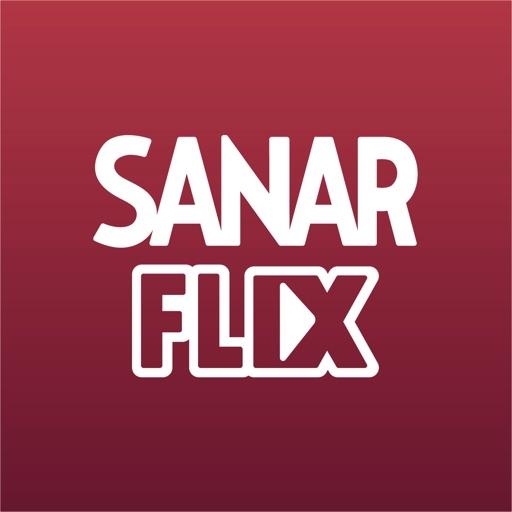 SanarFlix - Estudar Medicina