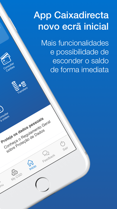 messages.download Caixadirecta software