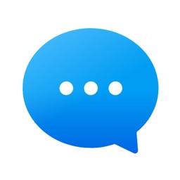 Messenger & Sound Stickers