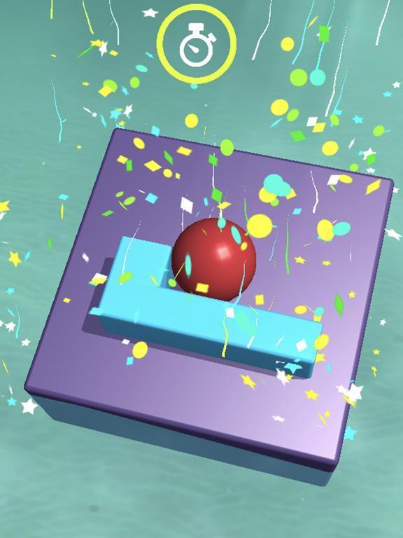 Buoy Simulator screenshot 5