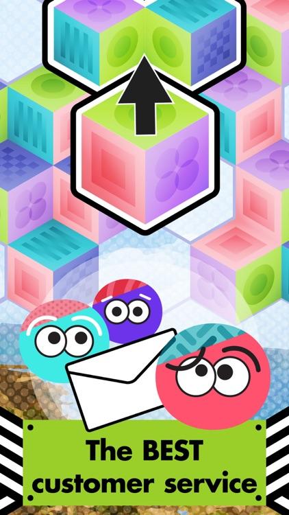 Triplicata Maui: Puzzle Game screenshot-6
