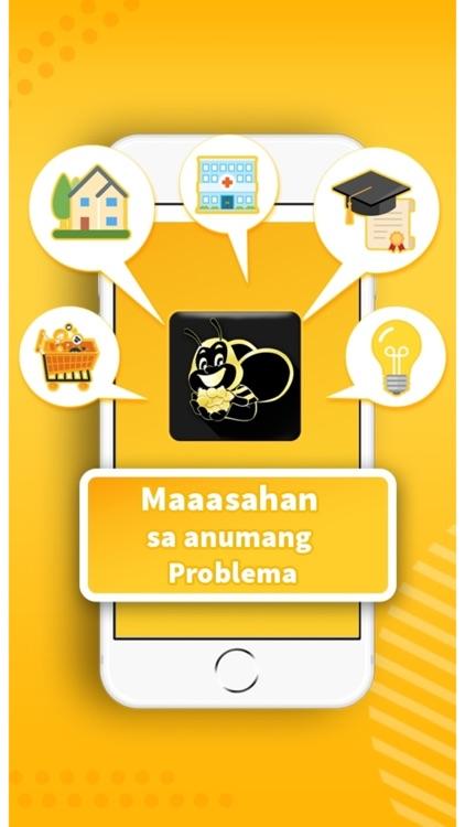 CashBee: Online Peso Cash Loan