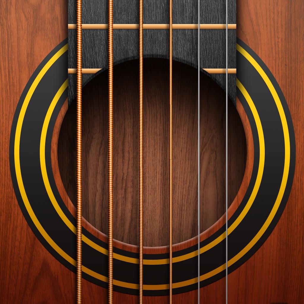 Guitarra - Virtual Band Player