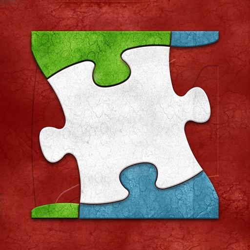 Kuinik Puzzle