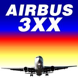Airbus LoadSheet