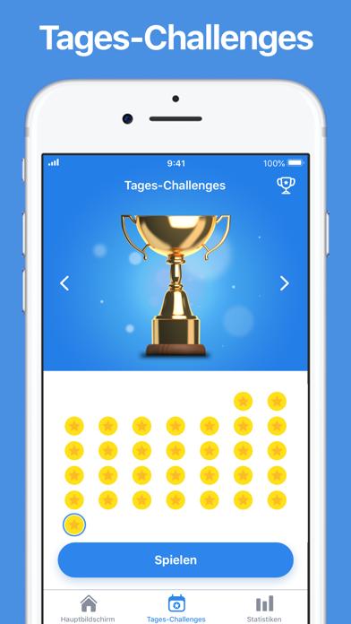 Herunterladen Sudoku.com - Puzzle-Spiel für Pc
