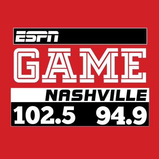 ESPN The Game Nashville