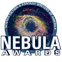 2019 Nebulas