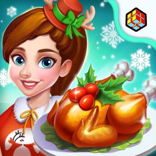 Baixar Rising Super Chef 2 para iOS