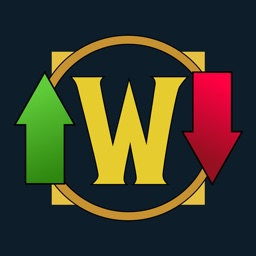 Realm Status for WoW