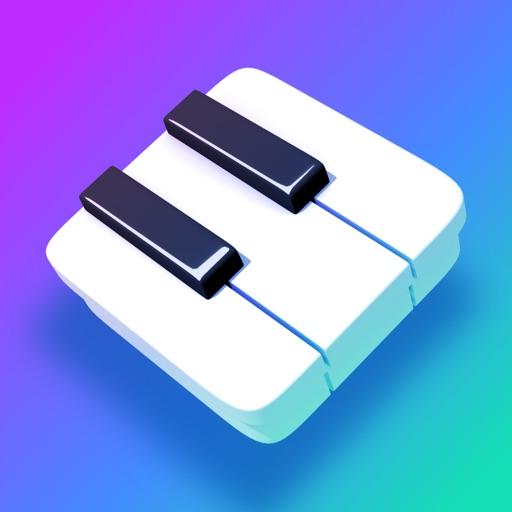 Simply Piano by JoyTunes download