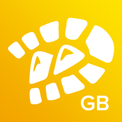 Outdoors Gb app review