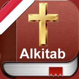 Indonesia Bahasa Alkitab