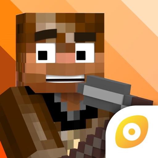Skin Creator: Pro Edition icon