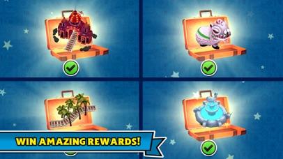Thomas & Friends: Adventures! screenshot 7