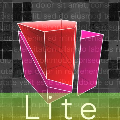 立体学習あぷり Lite