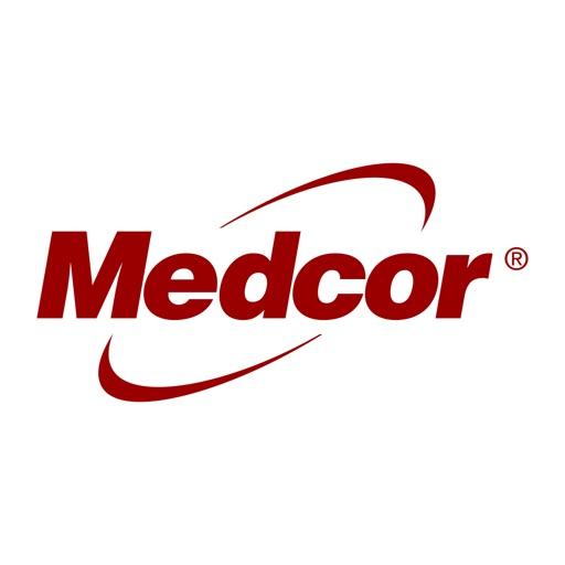Medcor Telemed