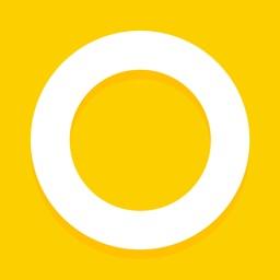Poster, Flyer & Logo Maker App