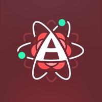 Codes for Atomas Hack