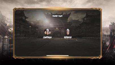 Dwarf fight screenshot #1