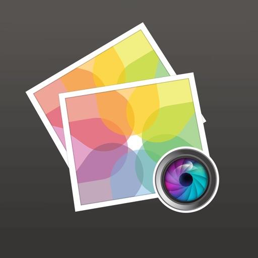 Duplicate Photos Cleaner iOS App