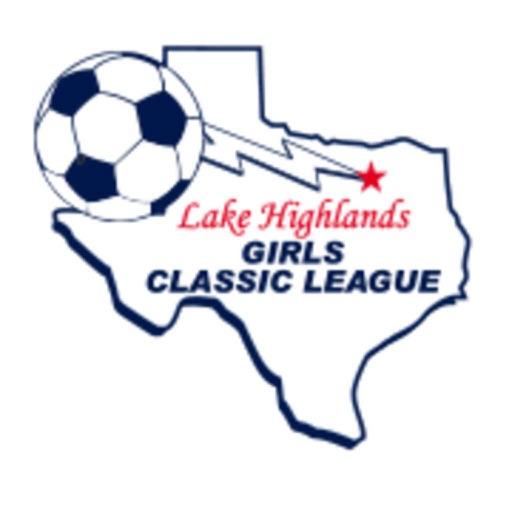 Girls Classic League - LHGCL