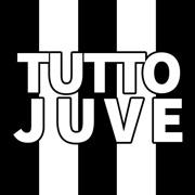 TuttoJuve.com