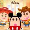 ディズニー マイリトルドール - iPhoneアプリ