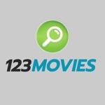 123Movies Online Movies Finder