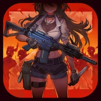 Codes for Furies: Last Escape Hack