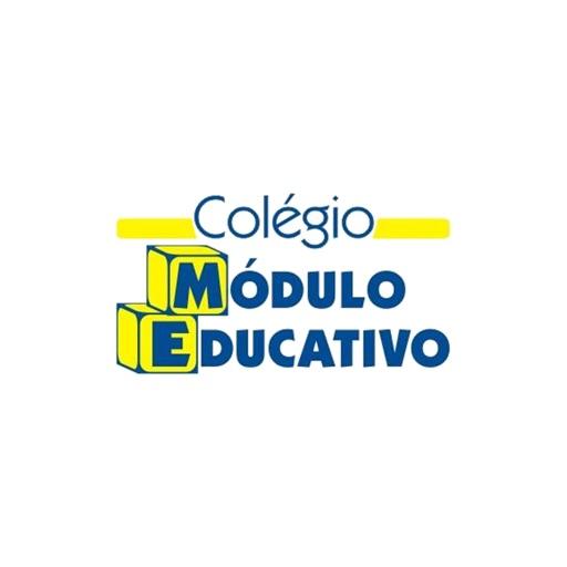 Colégio Módulo Educativo