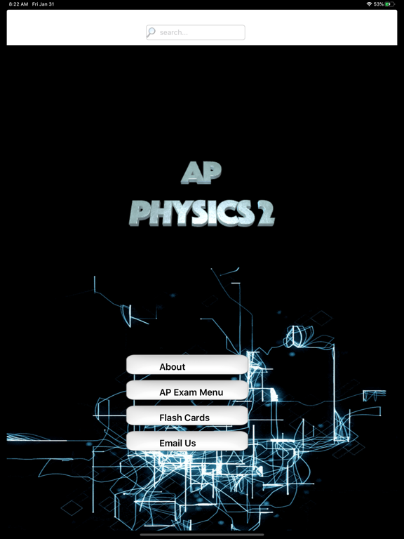 AP Physics 2 Prep screenshot 11