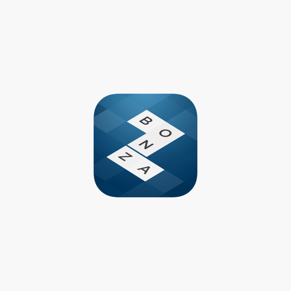 Bonza Planet on the App Store
