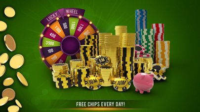 Blackjack 21 Casino Vegas For Android Download Free Latest Version Mod 2021